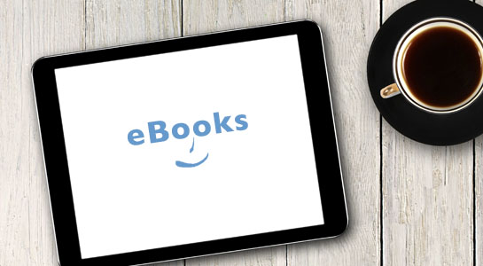 10 Reasons Your Business Needs an EBook