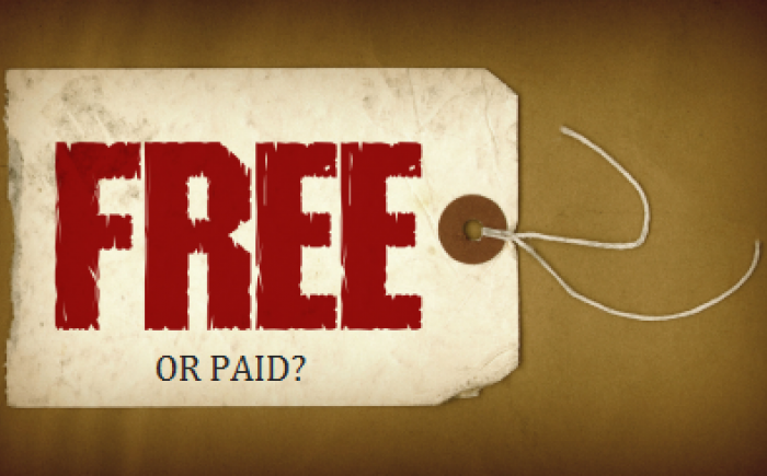 Free or Paid Press Release Websites?