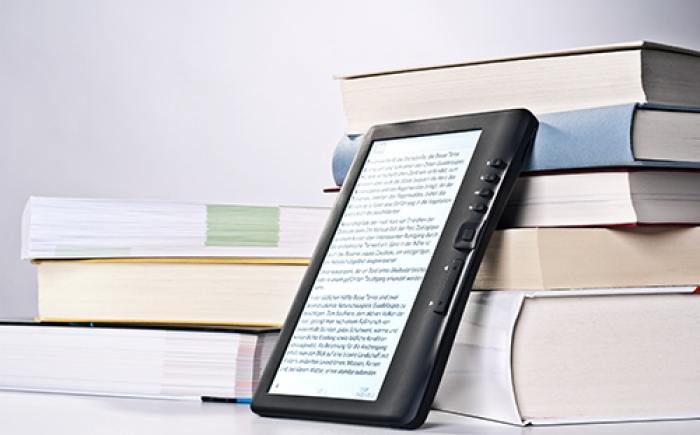 How to Effectively Market Your EBook