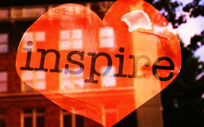 Inspire With These Education Blogging Ideas