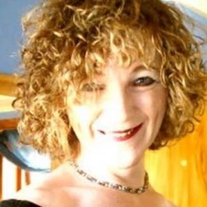 Lorna Sands