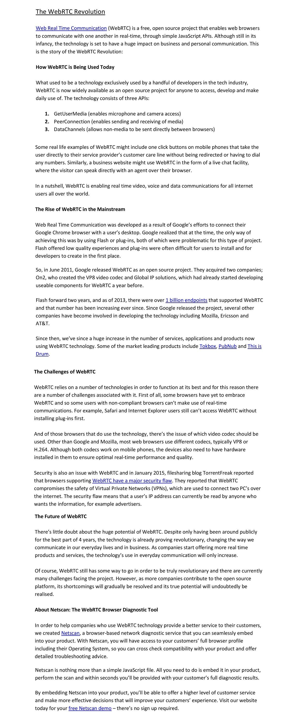 The WebRTC Revolution-page-001