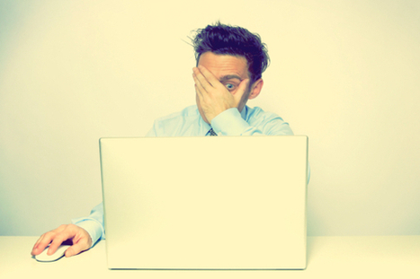 5 Press Release Mistakes to Avoid