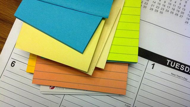 The SEO Copywriting Checklist