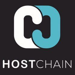 hc-logo