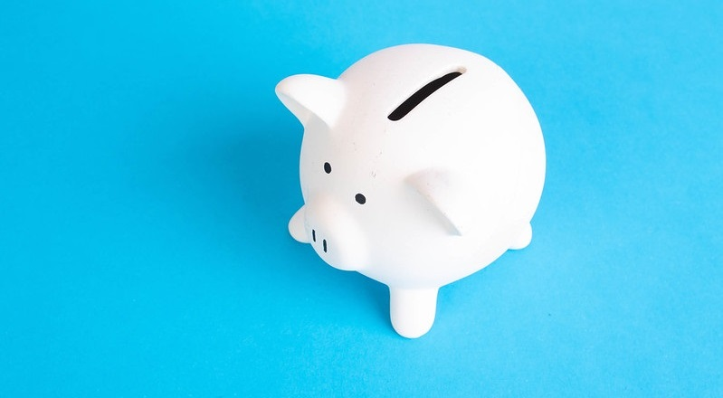 5 Simple Finance Tips for Freelance Copywriters